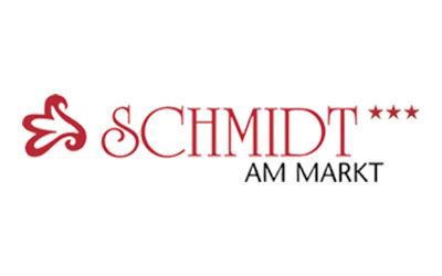 SchmidtAM-Logo.jpg