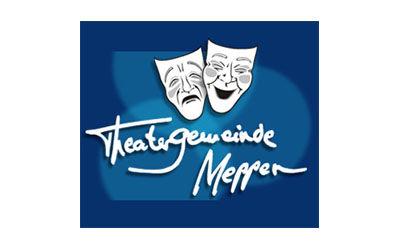 Theatergemeinde-Logo.jpg