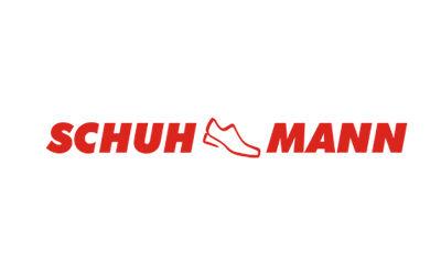 Schuhmann-Logo.jpg