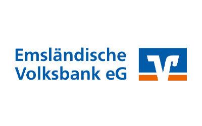 EmslVoBa-Logo.jpg