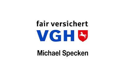 VGH-Specken-Logo.jpg
