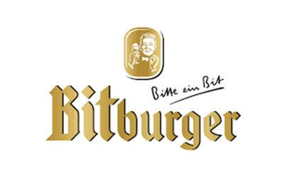 Bitbrurger-Logo.jpg