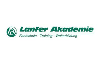 LanferAkademie-Logo.jpg