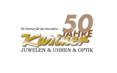 Kastner-Logo.jpg