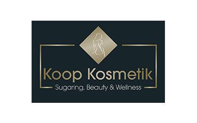 KoopKosmetic-Logo.jpg