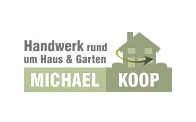 KoopMichael-Logo.jpg