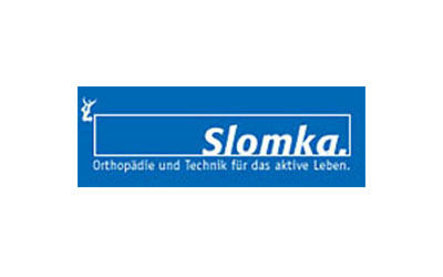 Slomka-Logo.jpg