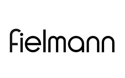 Fielmann-Logo.jpg
