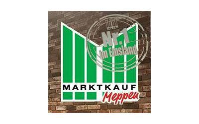 Marktkauf-Logo.jpg