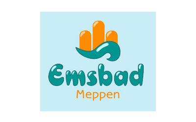 Emsbad-Logo.jpg