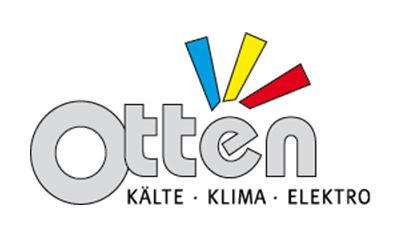 Otten-Logo.jpg