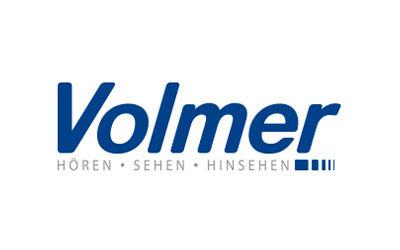 Volmer-Logo.jpg
