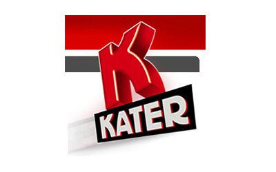 Kater-Logo.jpg