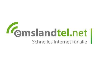 EmsalndTel-Logo.jpg