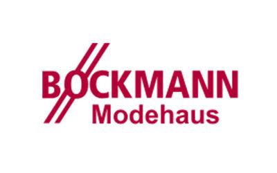 Boeckmann-Logo.jpg