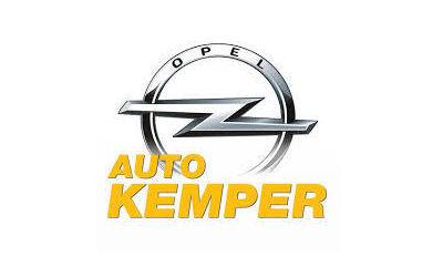 AutoKemper-Logo.jpg