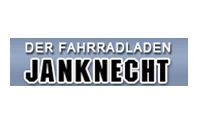 Janknecht-Logo.jpg