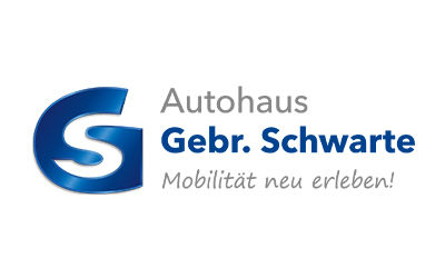 Schwarte-Logo.jpg