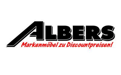 Albers-Logo.jpg