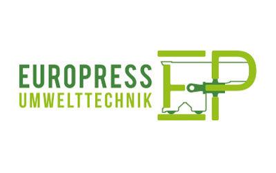 EuropressUmwelttechn-Logo.jpg
