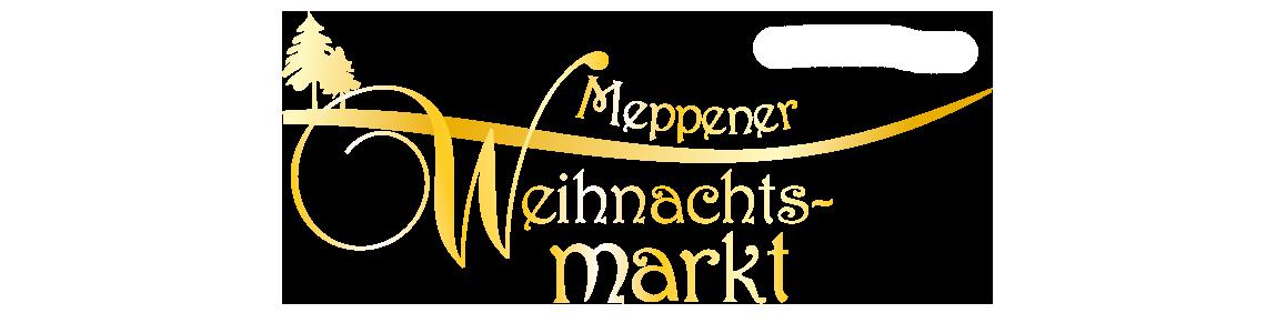 W-Markt-ohneDatum.png