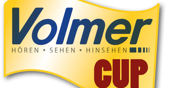 VolmerCup.jpg