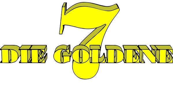 Goldene7 Kopie.jpg