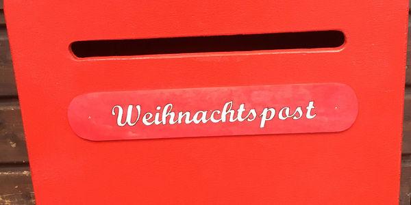 Briefkasten-Weihnachtspost-web.jpg